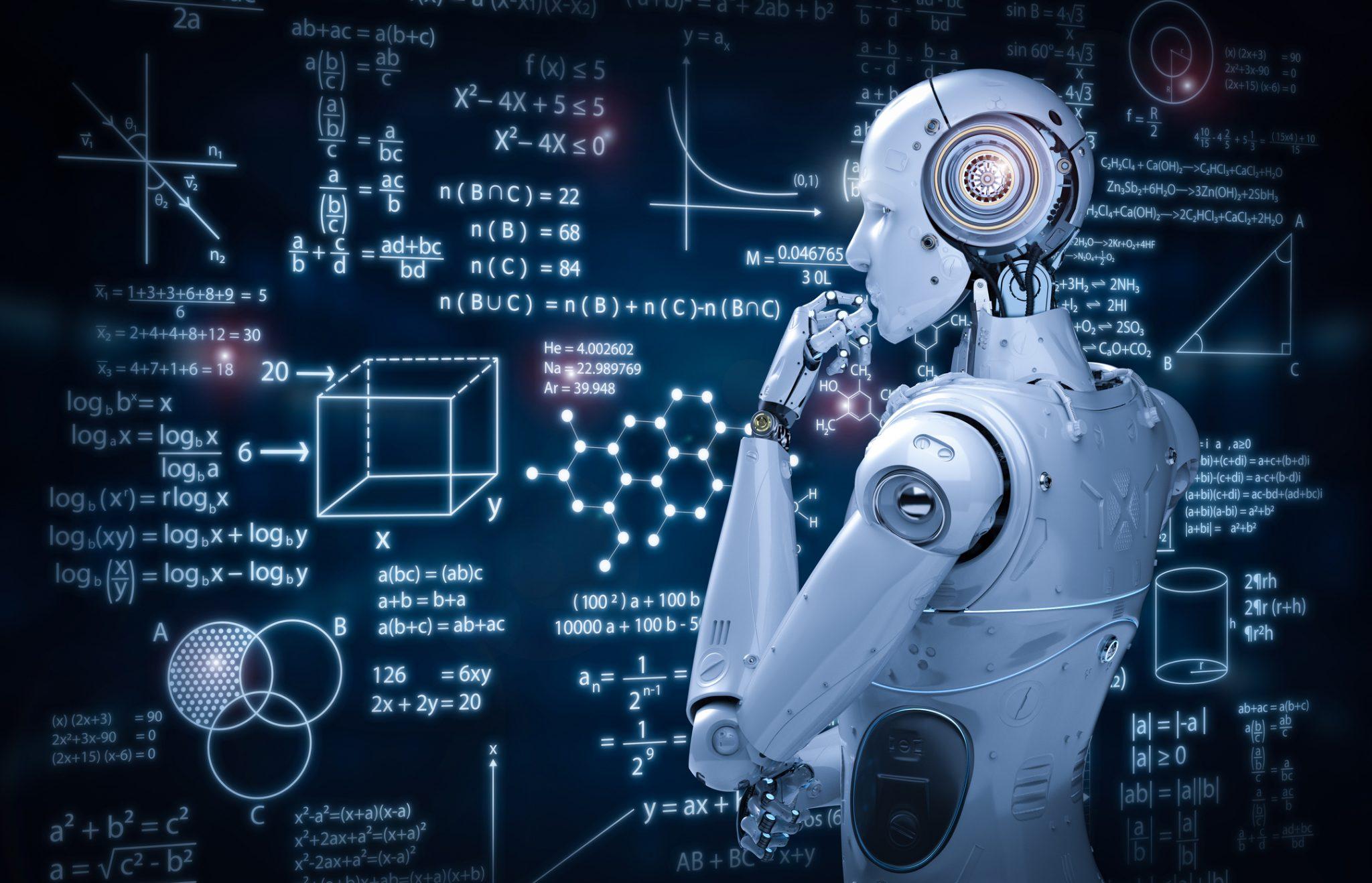 Unternehmen durch disruptive Technologie